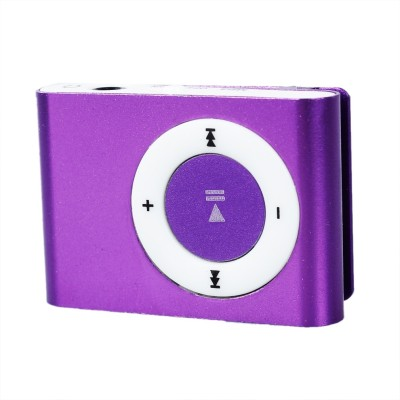 sonilex mm03 16 GB MP3 Player