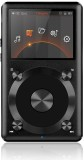 FIIO High Res Digital X3-2nd-Gen NA MP3 ...