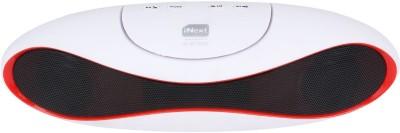 Inext IN-BT602 Bluetooth Speaker