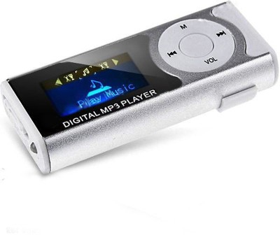 Soroo SR-888 16 GB MP3 Player