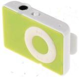 jme Mini i Pod with Earphone & charging ...