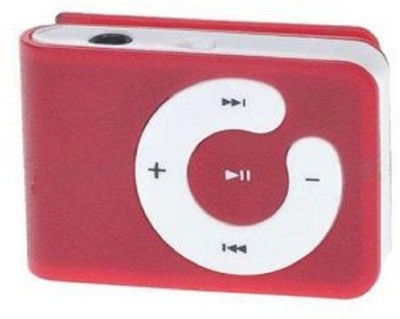 pixxtech pixxrbip3366 NA MP3 Player