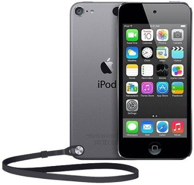Apple iPod Touch 6th Generation,2015 Edition,A1574 64 GB