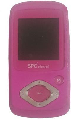 SPC Internet 8224P 4 GB MP4 Player