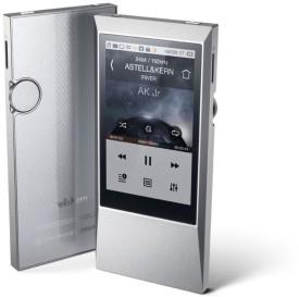 Astell&Kern AK JR AK JR 64 GB MP3 Player