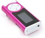 pixxtech pixxdspip99999 NA MP3 Player