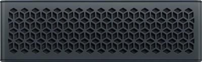Creative CT-MUVOMINI-BK 32 GB MP3 Player (Black)