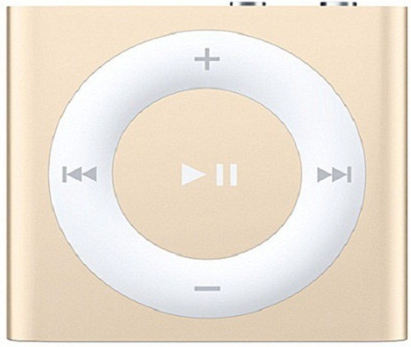 Apple iPod A1373 2 GB(Gold)