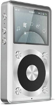 FiiO High Res Lossless X1 16 GB MP3 Player