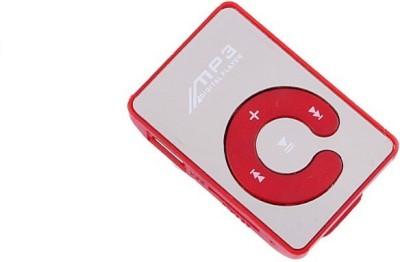 Anva Regular 4 GB MP3 Player