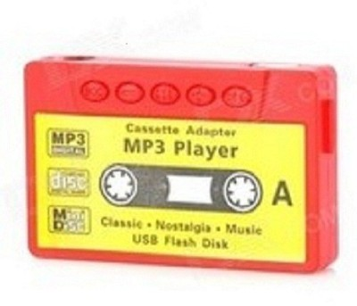 pixxtech pixxsmlipr3366 NA MP3 Player