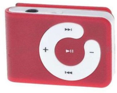 Soroo C2C-6 8 GB MP3 Player