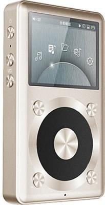 FiiO High Res Lossless X1 32 GB MP3 Player
