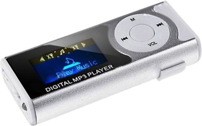 SOROO O2O 16 GB MP3 Player