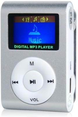 khatu Great Sound Good Battery Life MP3 Player