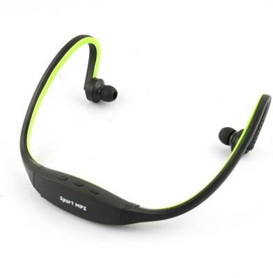 Amazee K Series-11 4 GB MP3 Player