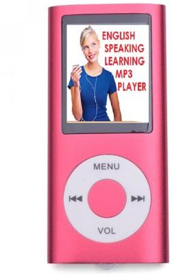 vertech qps-mp4-08 qps-eng-08 4 GB MP3 Player