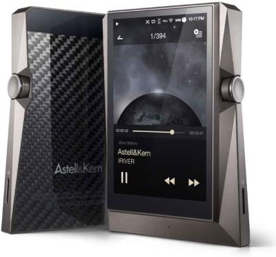 Astell&Kern AK380 AK380 2 GB MP3 Player