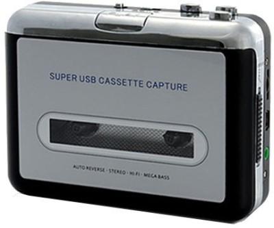 Gadget Hero's B00MFSET4I 8 GB MP3 Player