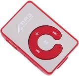 sonilex r001 8 GB MP3 Player