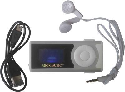 PTCMart MP01257 MP3 Player(Grey, 1.5 Display) at flipkart