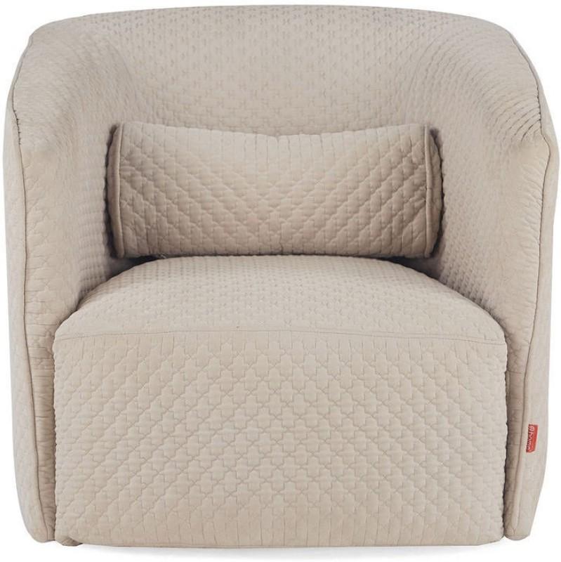 @home FISFDORIANLSACBGE Auditorium Chair(NA)