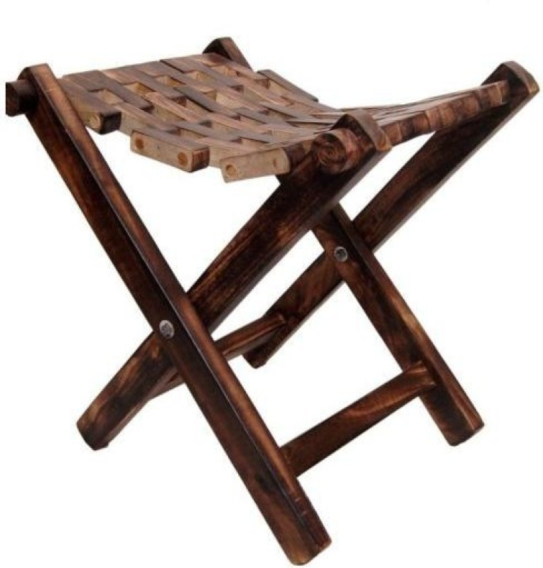 Craftatoz onl-02 Auditorium Chair(Matte Finish)