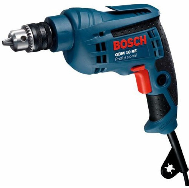 Bosch GBM 10 RE Auger Drill(One Man Operation)