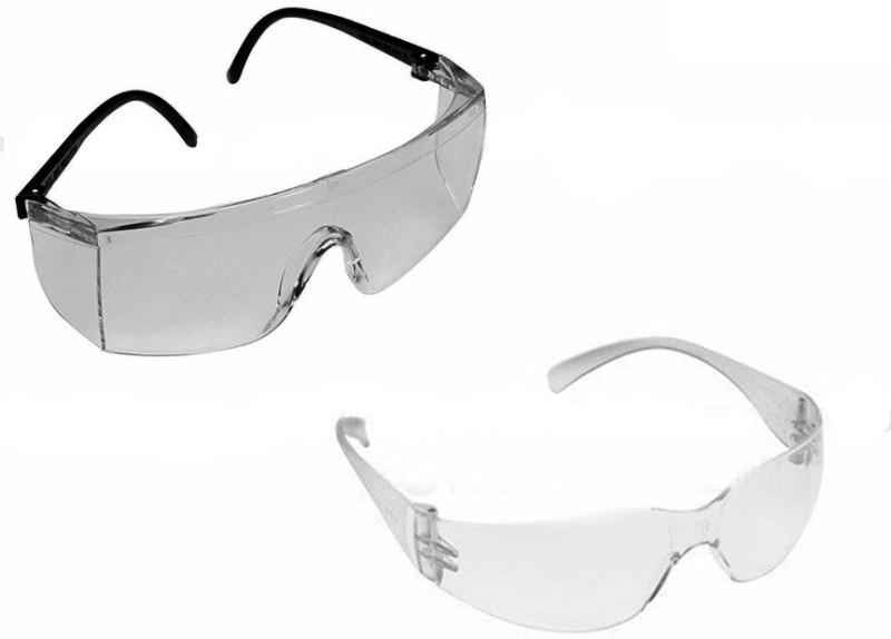 3M 1 Goggles, 1 Goggles Combo