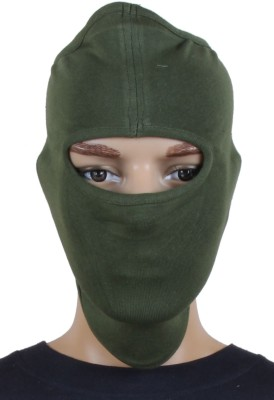 Sushito Innovative Balaclava