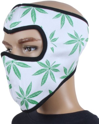 Sushito Gost Rider Look Anti-pollution Mask