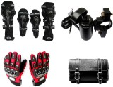 Auto Pearl 1 Set - Motorcycle Racing Rid...