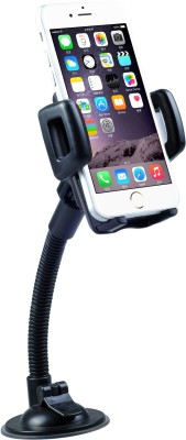 Neopack Car Mobile Holder for Dashboard