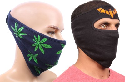 Sushito Designer Facemask Two Combo