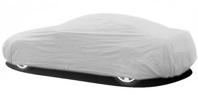 Millennium Car Cover For Hyundai i20