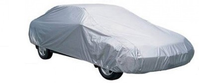 Accedre Car Cover For Maruti Suzuki Esteem