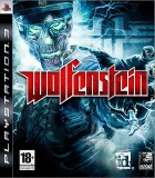 Wolfenstein (for PS3)