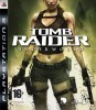 Tomb Raider: Underworld [Esse...