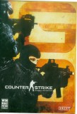Counter Strike: Global Offensive (PC & M...