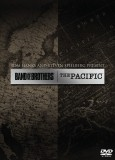 Band of Brothers / The Pacific Complete ...