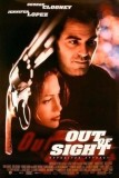 Out Of Sight (VCD English)