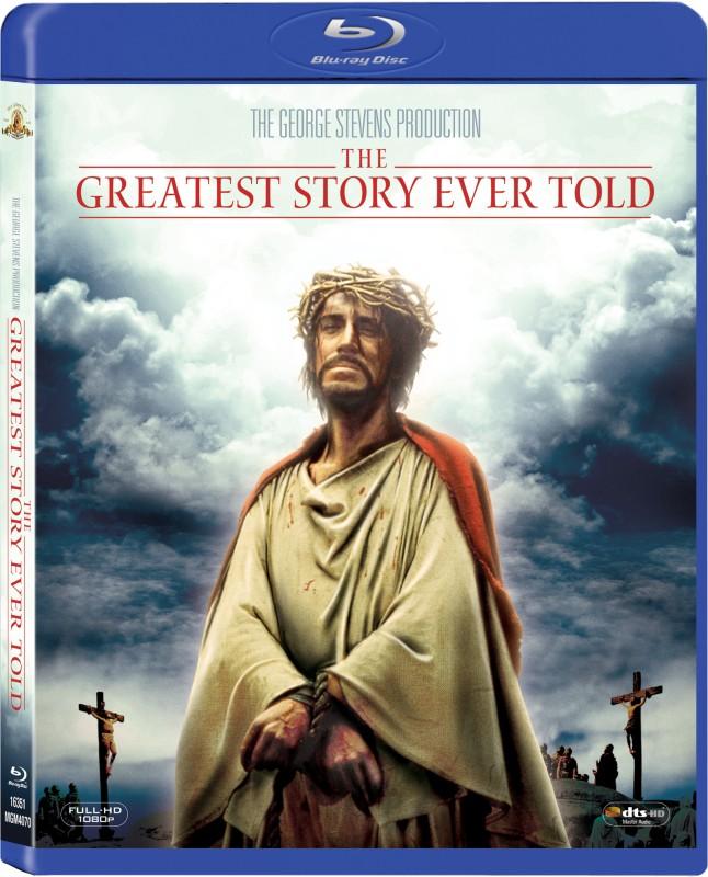 The Greatest Asswhores Ever Видео 2006 Смотреть Онлайн