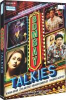 Bombay Talkies(DVD Hindi)
