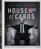 House of Cards - 1 (Volume - 1 : Chapter...