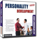 Buzzers Personality Development (VCD Eng...
