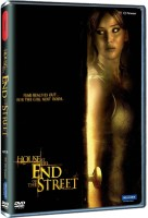 House At The End Of The Street(DVD English)
