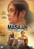 Masaan(DVD Hindi)
