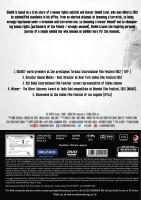 Shahid(DVD Hindi)