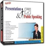 Buzzers Presentation & Public Speaking (...