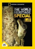 Access 360' World Heritage - The Histori...